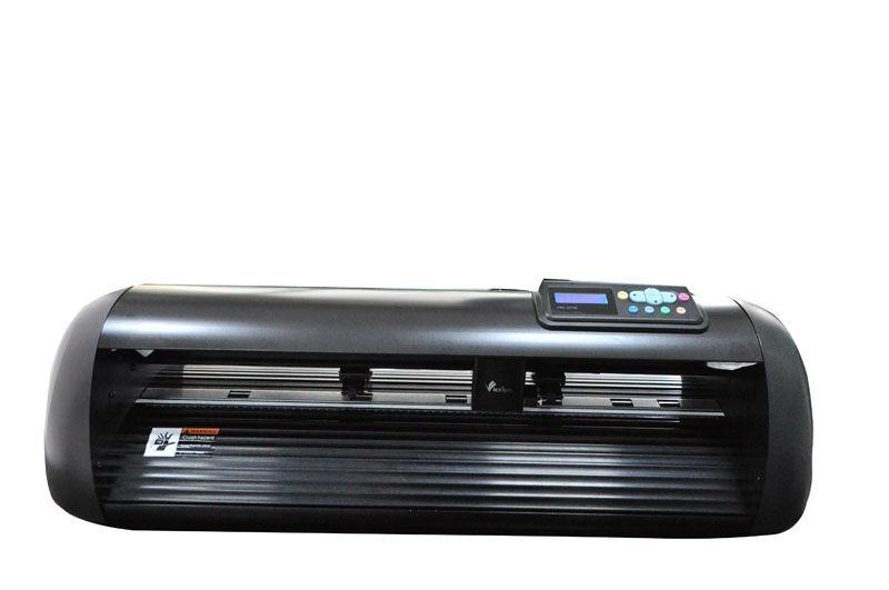 Vicsign HW630 HOT cutting plotter/vinyl cutter/sticker plotter