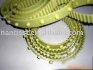 PU Timing Belt(special belt)