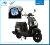 50CC /100CC scooter