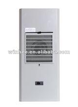 230V 50/60Hz Panel Air Conditioner