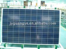 230W Polycrystalline solar panels,high efficiency,TUV MCS CE CEC