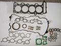 Kit motor OVERHAUL para NIS SR20