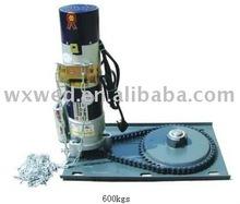 AC 600kgs electric roller door operators