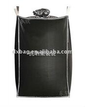 1200kg food grade big bag