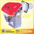 Quemador de gas rs70, reemplazar original riello quemador de gas