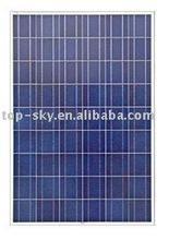 Most popular A grade poly pv solar panel 200w-300w high efficiency certificate TUV,UL,CE,IEC,MCS,etc pv modules price