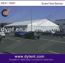 prefab tent house 20x35m,house prefabricated