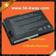 Laptop Battery For Lenovo Advent 7000 7087 LE1 Notebooks 125 125C 410 E410 410M SQU-504 916C4340F 411181429 KB3021