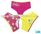 Ladies Sex Underwear