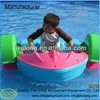Professional Supply Paddler Boat Factory direct sales