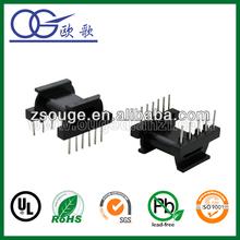 EPC19/19/6 transformer bobbin-5:6PIN