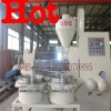 /product-gs/2014-best-sales-mills-oil-450612194.html
