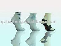 2016 men Fashion sport socks