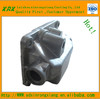 Precision make mold metal casting in hot selling
