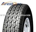 185R14C Arestone radial light truck tyre