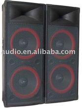 15'' passive speaker