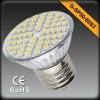 LED Lighting 60 SMD 3528