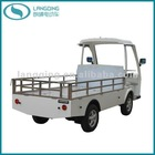 Electric Pick Up Truck - Van Truck- Model LQF090