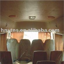 Minibus interior trim YT6700 (original design)