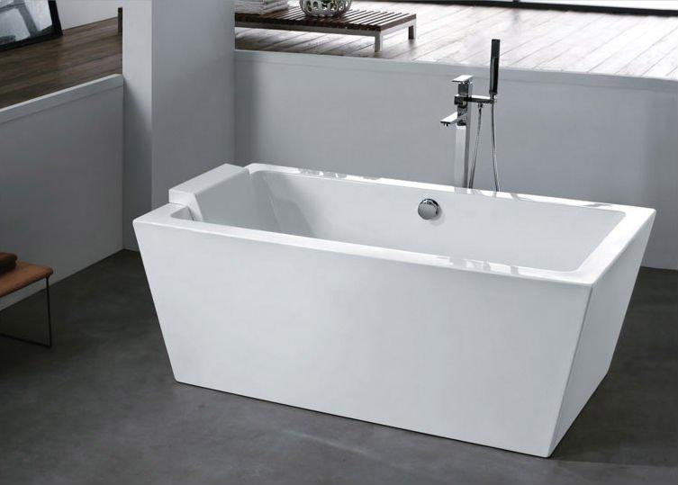 Baño De Tina Con Eucalipto:tina de baño-Baño-Identificación del producto:455751508-spanish