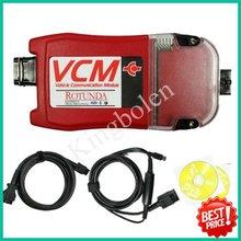 2012 Hot Sale IDS VCM V77 Ford ferramentas [ em estoque ]