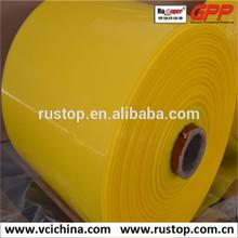 VCI Corrosion Inhibitive Protective Plastic Film