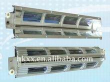 Aluminum Reflector for UV lamp