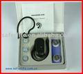 2014 âgés réglable. bluetooth. aide auditive rechargeable audience aides aide aides avec la boîte