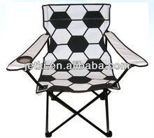 morden seating fun picnic kid football chair