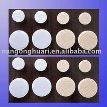 protector floor furniture pad
