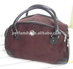 wholesale pet bag for dog, dog travel bag