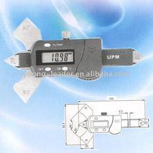 digital internal micrometer