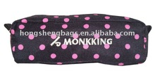 2012 Fashion pencil case with specil design