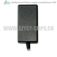 YK30 110-220V led driver 24v for cctv Camera