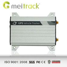 Special Fleet Tracker MVT340