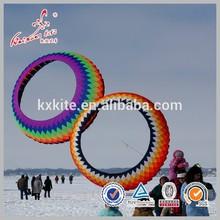 kitesurfing kites from kaixuan kite