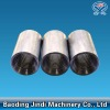 Mechanical Rebar Splicing Coupler