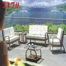 sex sofa l shape sofa cover design 217#