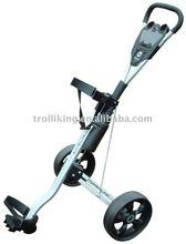 Golf caddie TK-NL1-2
