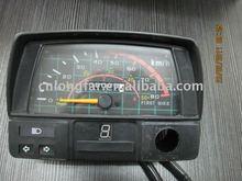 Motorcycle meter SJ-06831