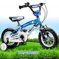 populaires et fashional modèle de roue arrière de vélo