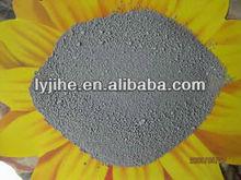 Microsilica Grade90 FOB Tianjin or Shenzhen