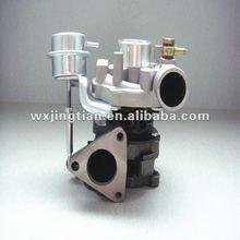 454083-0001/028145701Q GT1544S turbocharger for Passat , Golf 1.9TDI