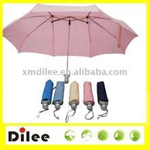 twin lover two person umbrella
