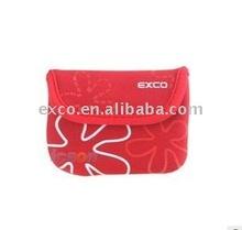 2013 High quality Camera bag (CB-02)