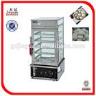 Electric Bread Steamer/Food Warmer(30-110 degress) EB-600