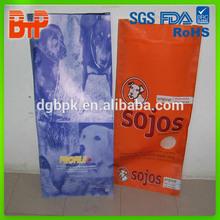 heavy/big dog food bag 10kg 20kg 25kg 40kg 50kg
