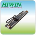 Lms servo motor linear( hiwin linear de movimento de alta confiança type1)