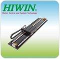 Lms Servo Motor lineal ( HIWIN Linear alta confianza quarter Type1 )