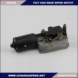 FIAT UNO 12V Wiper Motor